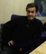 Foto de Juan Carlos Aragón